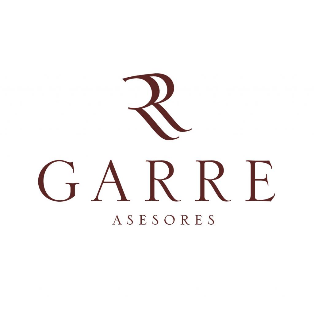 GARRE ASESORES 1024x1020 - Todos los derechos reservados, Términos de Uso y Política de privacidad